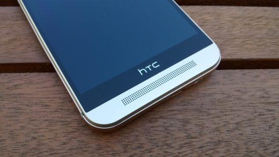 20150615_HTC_One_M9_07