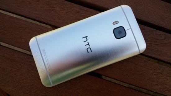 20150615_HTC_One_M9_10