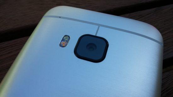 20150615_HTC_One_M9_11