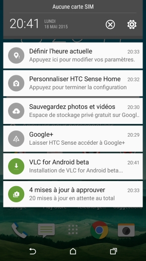 20150615_HTC_One_M9_38