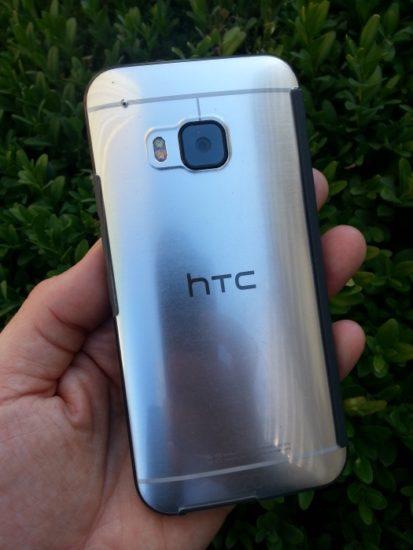 20150623_HTC_Dot_View_19