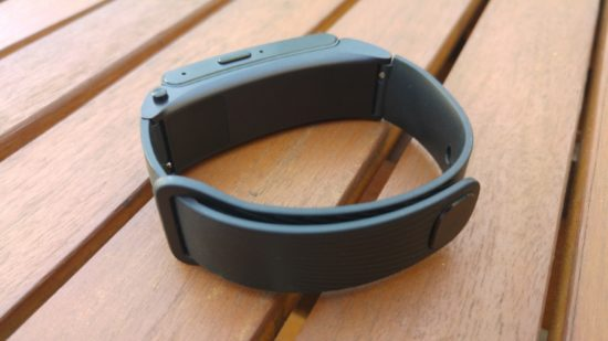 20150710_Huawei_Smartband_Talk_B2_07