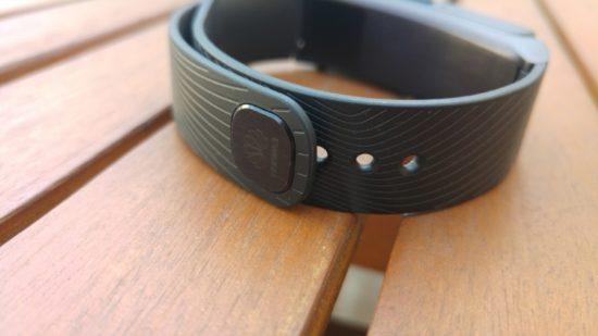 20150710_Huawei_Smartband_Talk_B2_08