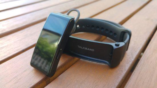 20150710_Huawei_Smartband_Talk_B2_11