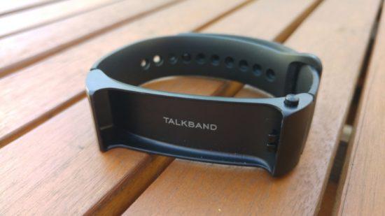 20150710_Huawei_Smartband_Talk_B2_13