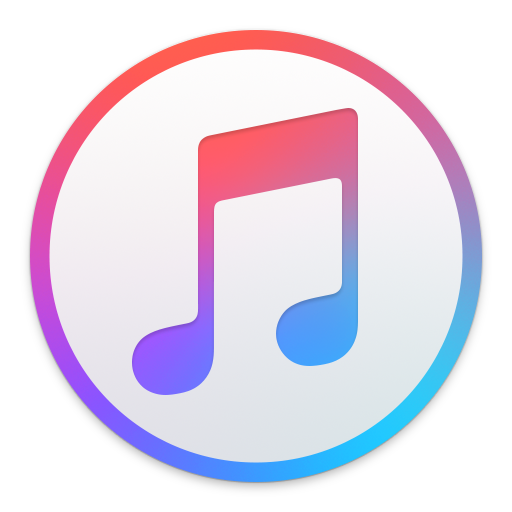 iTunes 12.2 est disponible au téléchargement [liens directs]