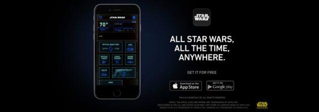 L'application mobile, le nouvel outil promotionnel