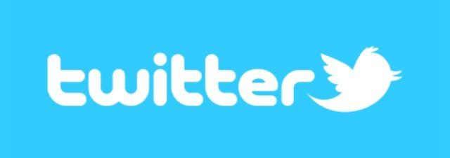 Twitter : suppression de l'image de nos profils, bug ou volonté délibérée?