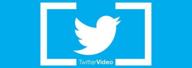 Twitter sur Android : la lecture automatique des vidéos également disponible
