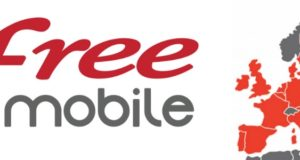 Free Mobile : le roaming depuis tous les pays européens maintenant inclus!