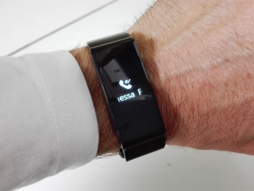 20150710_Huawei_Smartband_Talk_B2_19
