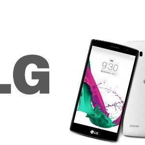 Le LG G4s est officiel et arrive en Europe dans le courant du mois