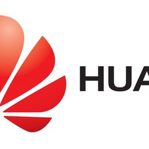 Huawei : objectif de 100 millions de ventes pour 2015