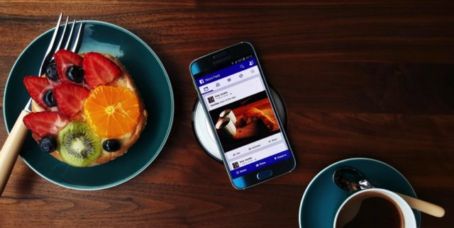 Samsung aurait-il prévu de sortir un Samsung Galaxy S6 Mini ?
