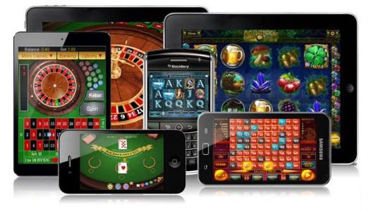 La montée du casino sur mobile et des jeux mobiles en France