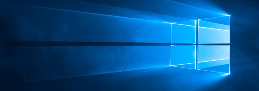 Windows 10 déjà installé sur plus de 75 millions de terminaux en 1 mois