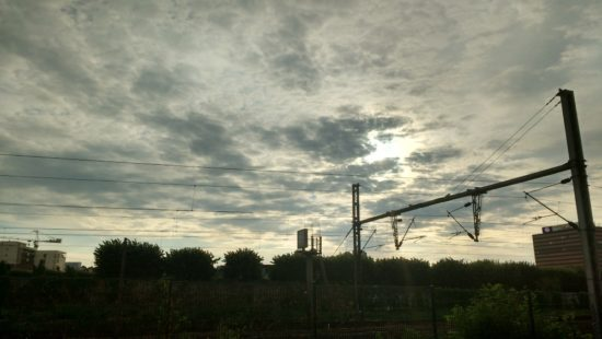 151209_Motorola_Moto_G_04