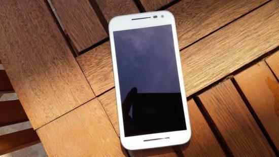 151209_Motorola_Moto_G_20