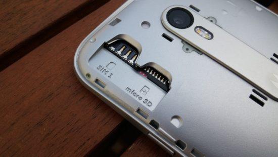 151209_Motorola_Moto_G_25