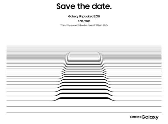20150804_Samsung_Unpacked_2015_01