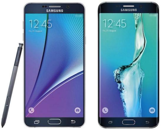 20150804_Samsung_Unpacked_2015_06