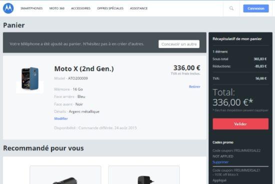 20150811_Motorola_Moto_Soldes_02