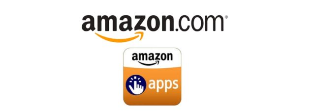 Nouvelles promotions d'Amazon : 40 applications offertes