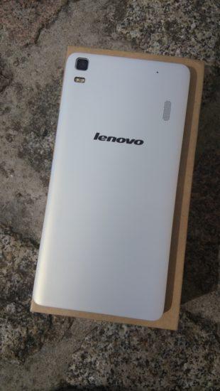 20150828_Lenovo_K3_Note_38