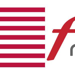 Free Mobile : le roaming depuis les États-Unis maintenant inclus