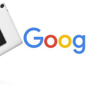 Conférence Google : Pixel C, une première tablette sous Android 6.0 Marshmallow