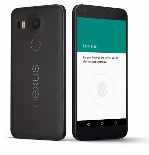 150930_Google_Nexus_Pixel-C_02