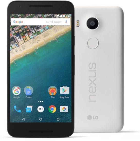 150930_Google_Nexus_Pixel-C_03