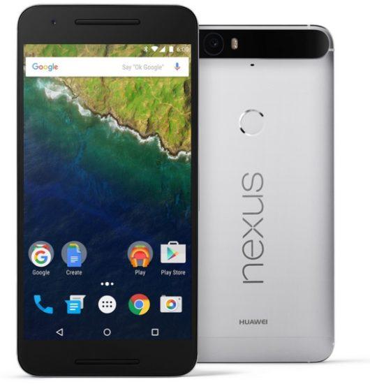 150930_Google_Nexus_Pixel-C_04