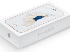 iOS 9 : comment désactiver l'assistant Wifi pour sauver votre forfait data ?