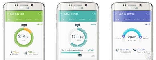 20150919_Samsung_S_Health_01