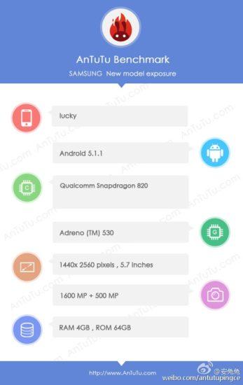20150925_Samsung_Galaxy_S7_02