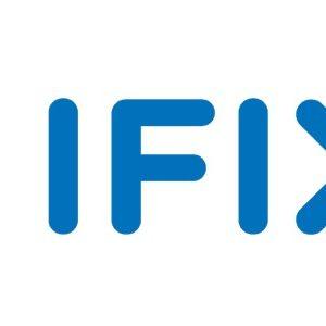 Apple supprime le compte développeur d'iFixit et son application