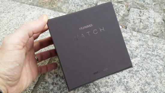 151012_Huawei_Watch_01