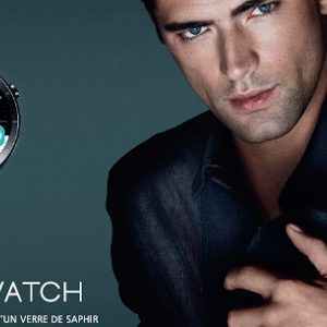 Huawei Watch : la première montre connectée du chinois Huawei [Test]