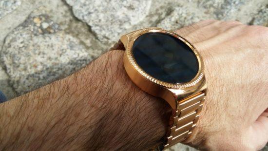 151025_Huawei_Watch_08