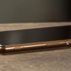 Sony Xperia Z3+ : une évolution mineure du Xperia Z3 [Test]