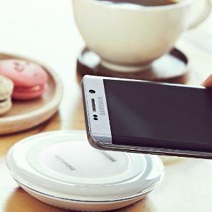Samsung prévoit deux versions pour son Galaxy S7 : une avec Snapdragon 820 et l'autre avec Exynos 8890