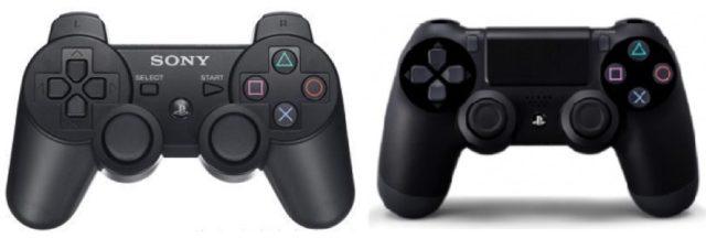 PS4 : il n'est toujours pas question de rétro-compatibilité avec la PS3