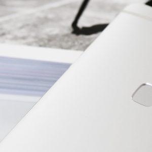 Le constructeur chinois Huawei aurait-il conçu la batterie du futur ?