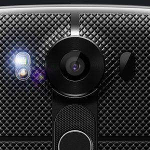 LG prévoit-il une coque en métal pour son smartphone LG G5 ?