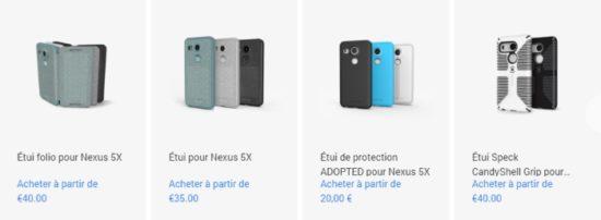 20151103_Google_Nexus_5X_02