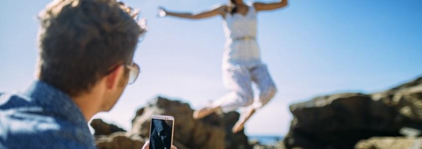 HTC lance un programme à destination de ses fans : HTC Preview