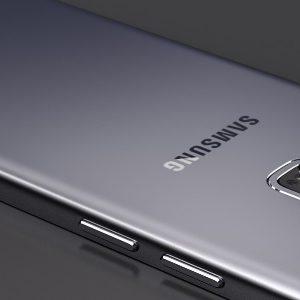 Samsung Galaxy S7 : un point sur les dernières rumeurs