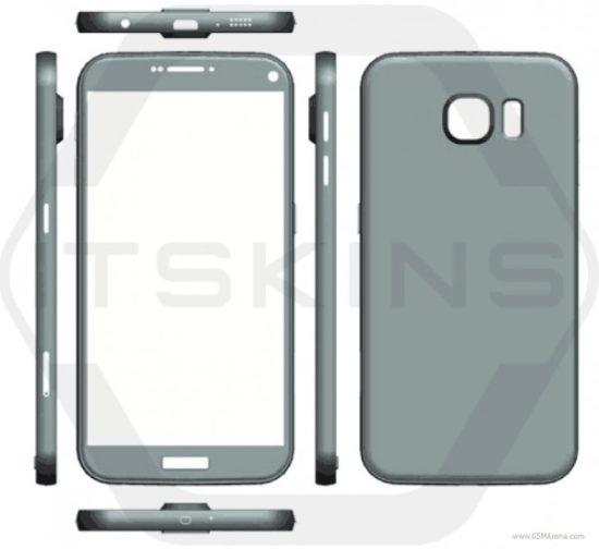 151208_Samsung_Galaxy_S7_01