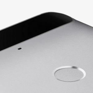 Sur Google Play Store, le Nexus 6 a laissé sa place au Nexus 6P